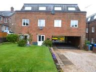 property for sale in Eridge Road, Crowborough
