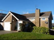 property for sale in Millbrook Road, Crowborough