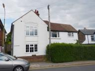 property for sale in Whitehill Road, Crowborough