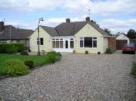 Detached Bungalow for sale in Barrow