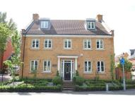 5 bed Detached property for sale in Orsett Village