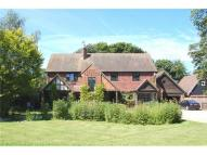 Orsett Detached property for sale