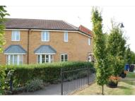 3 bedroom semi detached home in Orsett Village