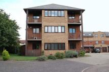 Apartment for sale in Welling Road, Orsett