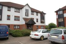 Apartment in Brimfield Road, Purfleet