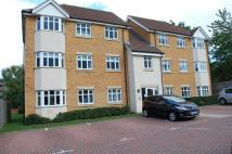 Apartment in Randall Drive, Orsett