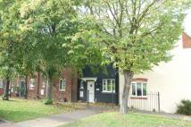 property for sale in Wingfield Drive, Orsett