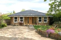 3 bed Detached Bungalow for sale in Rectory Road...
