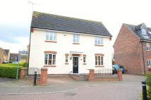 4 bedroom Detached house in Shelford Close, Orsett