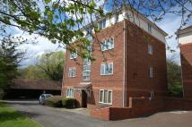 Flat in Overcliff Road, Grays