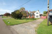 3 bed Detached home in Stanford-Le-Hope