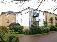 Apartment for sale in Bycullah Road, Enfield