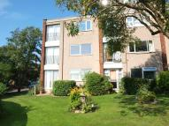 property for sale in Dunraven Drive, Enfield