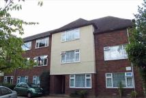 Flat to rent in Salisbury Court, Enfield