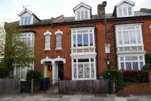 Fyfield Road Terraced house to rent