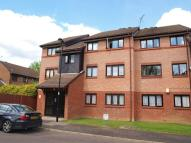1 bedroom Flat in Chasewood Avenue, Enfield