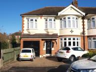 property for sale in Orchard Crescent, Enfield