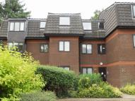 1 bed Flat to rent in Woodridge Close, Enfield