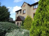 Flat to rent in Woodfield Close, ENFIELD