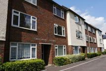 Flat in London Road, Enfield