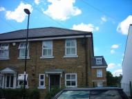 2 bedroom Cottage in Raleigh Road, Enfield