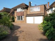 4 bedroom Detached house for sale in The Ridgeway, Enfield