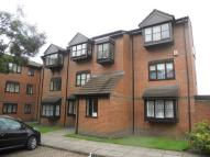 1 bedroom Apartment to rent in Gladbeck Way, Enfield