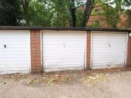 property for sale in Gladbeck Way, Enfield
