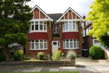 3 bed Maisonette to rent in The Chine, London
