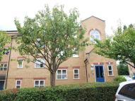 Flat for sale in Kirkland Drive, Enfield