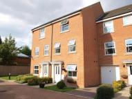 Town House for sale in Enders Close, Enfield