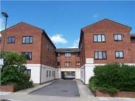 1 bedroom Apartment to rent in Leicester Road, Barnet