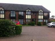 1 bed Flat to rent in Oak Park Court Oak Park...