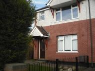 3 bedroom semi detached property in Cotton Grove ...