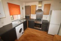 Flat for sale in Swallow\'s Reach...