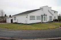 3 bedroom Bungalow in The Grange,  Rugeley...
