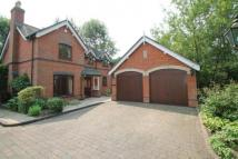 Terraced house to rent in Mays Walk, Alrewas...