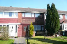 3 bed semi detached home in Thistledown Avenue...