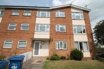 Flat to rent in Scotch Orchard...
