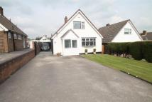 2 bed Detached house in Highfields Road...