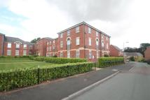 Selwyn Road House Share