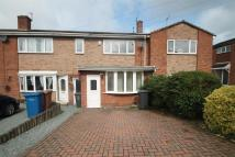 2 bedroom Detached house in Newgate Street, Burntwood