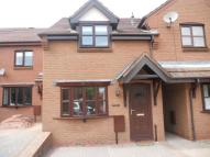 Bungalow to rent in Scholars Gate, Burntwood