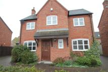 3 bedroom Detached property for sale in Worthington Road...