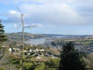 Detached house for sale in Polsethow, Penryn...
