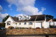 4 bedroom Detached property for sale in Tregye Road...
