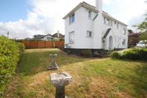 4 bedroom Detached home for sale in Green Lane, Penryn