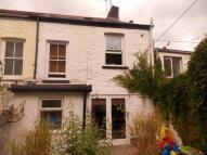 2 bedroom Terraced property for sale in West Street, Penryn...
