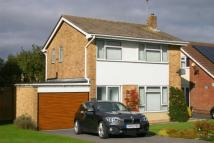 3 bedroom Detached property in Alveston, Bristol