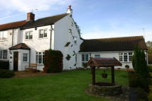 Cottage in Whiteshill Cottage...